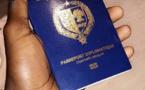 Passeports diplomatiques: des noms de personnes traquées divulgués