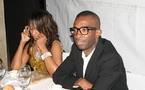 Bouba Ndour : « C'est moi qui ai pris la décision de divorcer d'avec Viviane »
