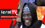 Magal Darou Mouhty 2019: L'ambiance à Chikori