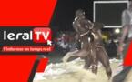 VIDEO - Kaolack : Regardez la victoire spectaculaire de Licence sur Coeur de Lion