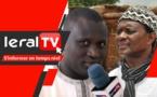 """VIDEO - Serigne Ahma Mbacké: """"Grâce à S. M. Kara, beaucoup de jeunes maîtrisent aujourd'hui le Coran et les..."""""""
