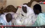 VIDEO - Revivez le Ziar du Magal de Darou Mouhty