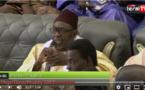 VIDEO - Magal de Darou Mouhty : Serigne Kosso Mbacké raconte la dimension mystique de Borom Darou