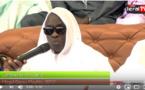 VIDEO - Darou Mouhty : Serigne Bass Abdou Khoudoss rappelle le sens du Magal