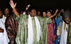 Procès Thiantacounes : Comment Ababacar Diagne a été tué de quatre coups de feu