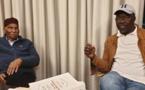 Babacar Gaye et le PDS, les péripéties d'un divorce annoncé