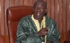 « Les députés sénégalais sont mal payés », selon Wilane