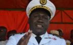 Incendie sur l'avenue Blaise Diagne : des centaines de millions en fumée, le préfet de Dakar annonce l'ouverture d'une enquête.