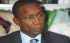 Me El Hadji Amadou Sall : « il n'est pas facile de porter la parole d'un homme comme Me Wade »