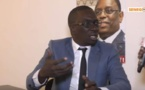 Eventuel départ du Ps : Me Moussa Bocar Thiam fera face à la presse, samedi prochain