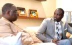 Akon, de son vrai nom Alioune Badara Thiam, est un chanteur et producteur de RnB américano-sénégalais né le 16 avril 1973 à Saint-Louis dans le Missouri.