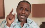 Adama Gaye déshabille Abdourahmane Diouf