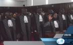 Zeynab Mbengue intègre la Cour des Comptes: Une première Dame qui perce la citadelle interne