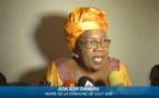 Golf Sud : Le maire Aïda Sow Diawara dans le collimateur de ses administrés