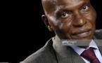 Me Abdoulaye Wade, le crépuscule d'une icône ?