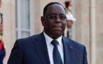 Série de départ en perspective: Le Président Sall vise directeurs généraux, admis à la retraite depuis 4 ans