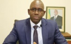 """Jakarta : """"Il n'existe pas de sachets d'alcool commercialisés au Sénégal"""" (Directeur du Commerce)"""