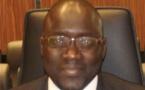 Profil : Abdoulaye Diagne, le nouveau Directeur des Grandes Entreprises à la Direction générale des Impôts et Domaines ( Exclusif Leral )