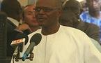 [Video] Ousmane Tanor Dieng contre la candidature unique de Benno, mais plutôt…