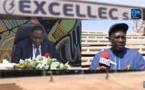 EXCELLEC SA : L'excellence dans la fabrication de poteaux en béton