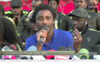 "VIDEO - Wally Seck: ""Il y a trop d'organes de presse, il faut..."""