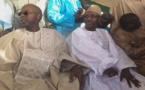 Direction des Domaines: Mamour Diallo considère son départ comme une mission accomplie …