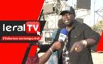 "Eumeudy Badiane : ""Wally Seck m'a remis 3 millions FCFA pour..."""