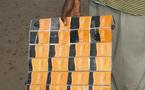 Orange: De fausses cartes de recharge en Circulation