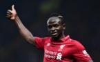 Buteur en Premier league: Sadio Mané devant Yaya touré