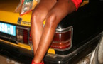 Révélations d'une fille de joie : Les policiers de connivence avec les prostituées ?