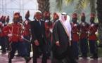 Exclusivité : Triste mésaventure dans les pays Arabes , Fatou Diagne se confie