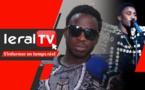 VIDEO - Exclusif: Sidy Diop annonce une soirée à l'esplanade du Grand Théâtre et un duo avec...