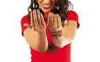 Me Wade : le nouveau « guide spirituel » de Viviane Chidid