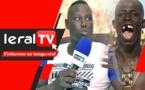 VIDEO - Wouly réplique et fait une grande révélation sur Yawou Dial, Gaston Mbengue...