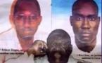 Double meurtre de Médinatoul Salam: Ce qui pourrait empêcher l'application du mandat d'arrêt demandé contre Cheikh Béthio Thioune