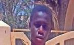 Agression à Yarakh: Toute la vérité sur le meurtre de Daouda Diouf
