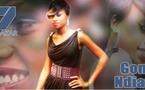 [Video] Le mannequin Ngoné Ndiaye: chic et choc