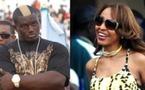 Proximité avec Wade : Balla Gaye n'a pas droit à l'erreur, Viviane Chidid si…