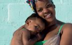 Maman célibataire : 5 conseils pratiques pour élever son enfant
