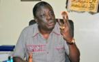 """Me Ousmane Sèye : """" Cheikh Béthio Thioune est très malade, si jamais il est condamné…"""""""