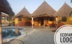 Range d'1 Hectare à vendre aux Iles du Saloum Fimela