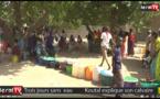 VIDEO - KOUTAL : Le cri de cœur des populations privées d'eau en cette veille du Ramadan