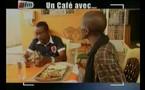 Un Café Avec . du Dimanche 9 Octobre