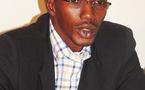 Portrait : Me Demba Ciré BATHILY, le discret avocat Soninké du barreau de Dakar vous parle