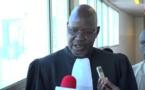 Me Khassimou Touré : « Cheikh Béthio Thioune a défié la justice»