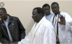 Condamnation de Béthio Thioune : Ce que le juge n'a pas dit !