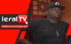 VIDEO - Comédiens victimes d'exploitation: Amdy Mignon crache ses vérités et étale sa colère