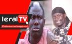 """VIDEO - 40 ans de Bass Diakhaté sur scène: Mandoumbé salue le travail d'un """" monument, d'une référence"""""""