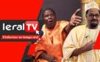 "VIDEO - Iran Ndao confirme Ahmed Khalifa Niasse: ""Fonanté ak sa diabar yakoul koor..."""