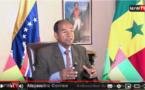Excellence Alejandro Correa : « les indicateurs macroéconomiques du Sénégal sont attractifs »